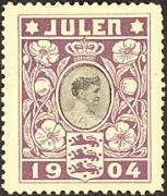 1904_denmark1